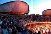 Parco-della-musica-auditorium_s165x110