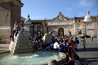 Piazza del Popolo