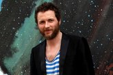 Jovanotti_s165x110