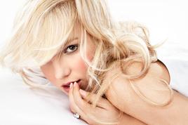 Britney-spears_s268x178