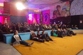 Portobello-film-festival_s268x178