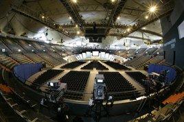Olympiahalle_s268x178