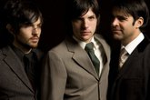 The-avett-brothers_s165x110