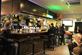 The Station Tavern - Sports Bar in French Riviera