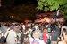 Northside Summerfest - Arts Festival | Food & Drink Event | Music Festival | Street Fair in Chicago