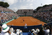Internazionali BNL d'Italia - Sports | Tennis in Rome.