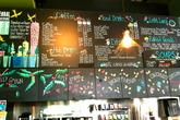 Equal-exchange-cafe_s165x110