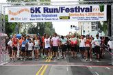 Historic-filipinotown-festival-and-5k-run_s165x110