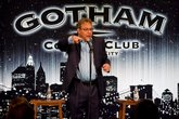 Gotham Comedy Club - Comedy Club in New York.