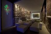 L2-lounge_s165x110