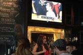 Onyx Restaurant - Lounge | Restaurant | Bar in LA