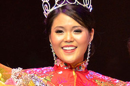 Miss-chinatown-usa-pageant_s268x178