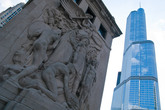 Magnificent-mile_s165x110