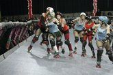 L-dot-a-derby-dolls-roller-derby_s165x110
