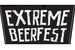 Extreme Beer Fest - Beer Festival | Food & Drink Event in Boston.