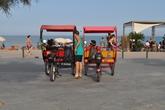 Port-olimpic-barceloneta_s165x110