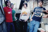 The-all-american-rejects_s165x110