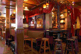 Fadó Irish Pub & Restaurant - Irish Pub | Restaurant in Chicago