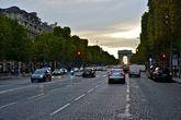 Champs-elysees-8eme_s165x110