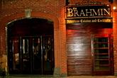The-brahmin_s165x110