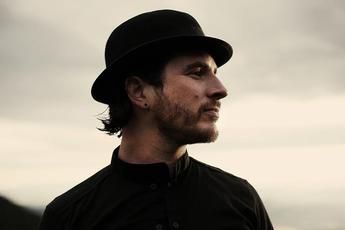 Luciano (DJ)