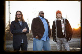 North-mississippi-allstars_s268x178
