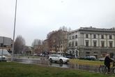 Piazza-beccaria_s165x110