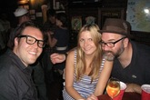 The Daily Pint - Dive Bar | Whiskey Bar in Los Angeles.