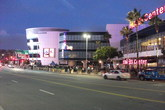 LA Live - Concert Venue | Nightlife Area | Plaza | Theater in LA