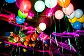 Air-nightclub_s165x110