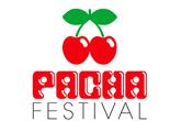 Pacha-festival_s165x110