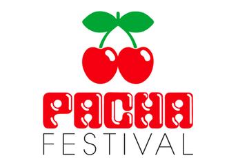 Pacha Festival - Music Festival | DJ Event in Amsterdam.