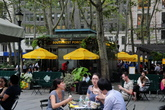 Bryant-park_s165x110