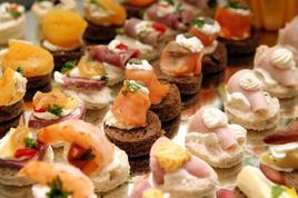 Diningcity-restaurant-week-amsterdam_s268x178