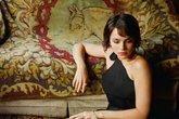Norah Jones - Concert in Venice