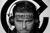 Edhim_s165x110