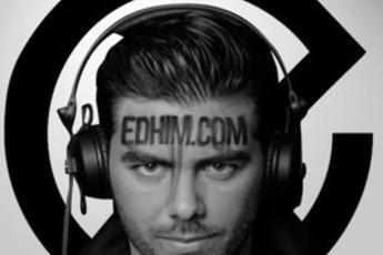 Edhim
