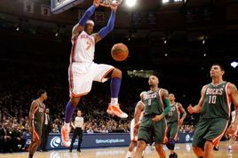 Knicks-basketball_s268x178