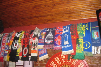 Lucky Bar - Pub | Sports Bar in Washington, DC.