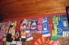 Lucky Bar - Pub   Sports Bar in Washington, DC.