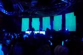 Space of Sound - Club   Nightclub in Madrid.