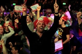 World-darts-championship-2_s268x178