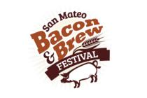 San Mateo Bacon & Brew Festival 2015 - Food Festival   Beer Festival in San Francisco