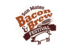 San Mateo Bacon & Brew Festival - Food Festival | Beer Festival in San Francisco