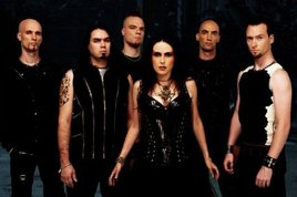 Within-temptation_s268x178