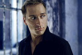Paul van Dyk