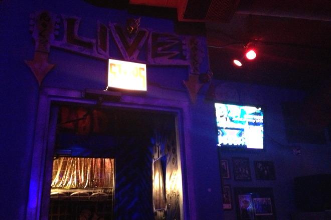 Photo of Elbo Room