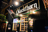 Blackthorn Tavern