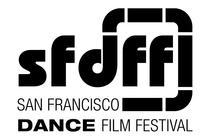 San Francisco Dance Film Festival 2014 - Film Festival in San Francisco