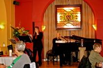 Club Café - Café | Gay Bar | Gay Club | Lounge in Boston.